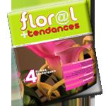 Floral et tendances # 12