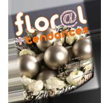 Floral et tendances # 08