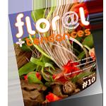 Floral et tendances # 10