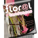 Floral et tendances # 11