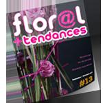 Floral et tendances # 13