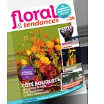 Floral et tendances # 24