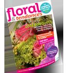 Floral et tendances # 17
