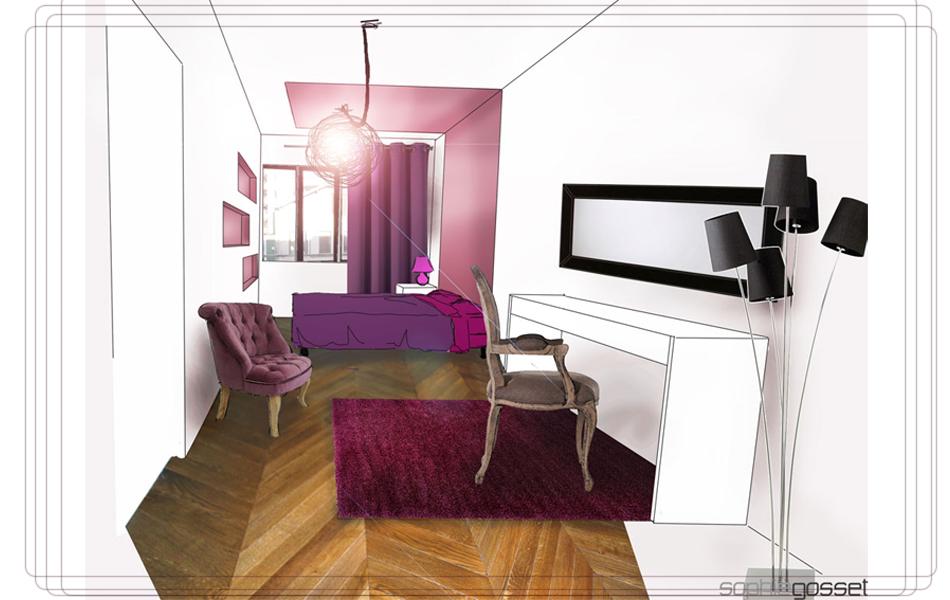 croquis-chambre-appartement-lyon-01