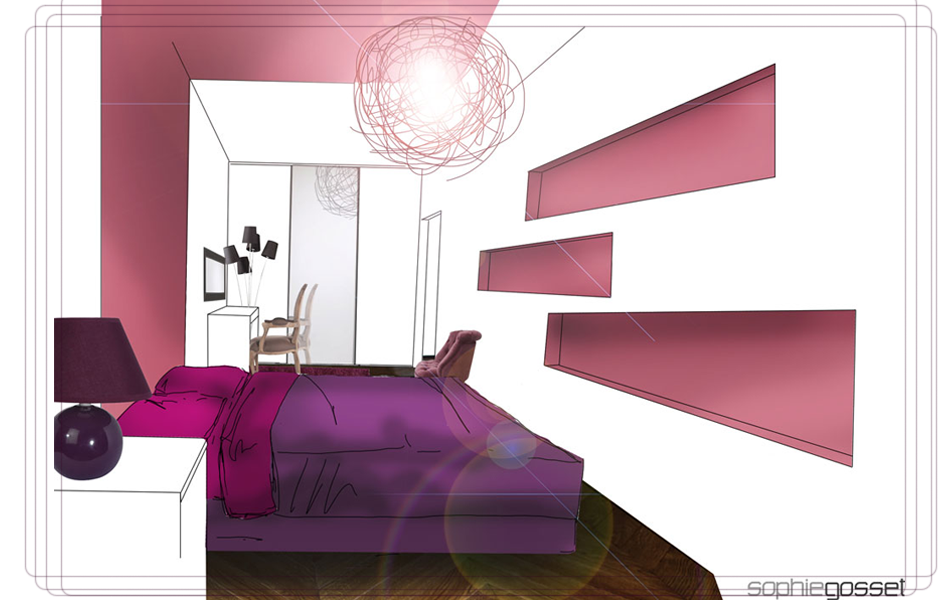 croquis-chambre-appartement-lyon-02