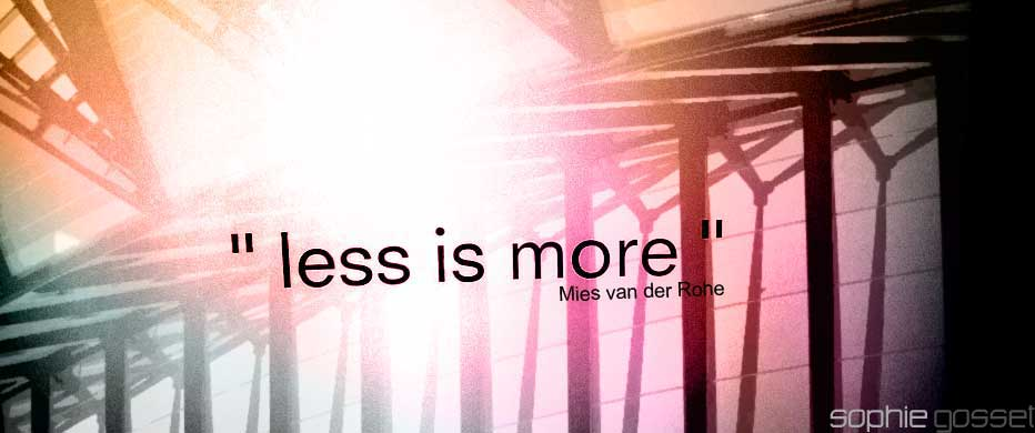 design-retail-less-is-more2