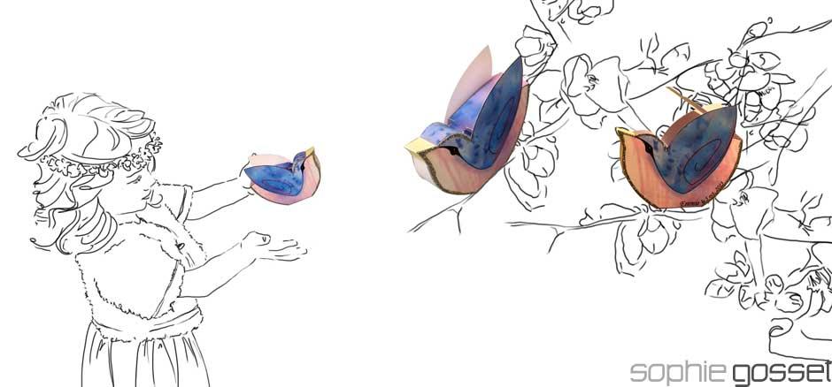 oiseau-cerisier-emmie