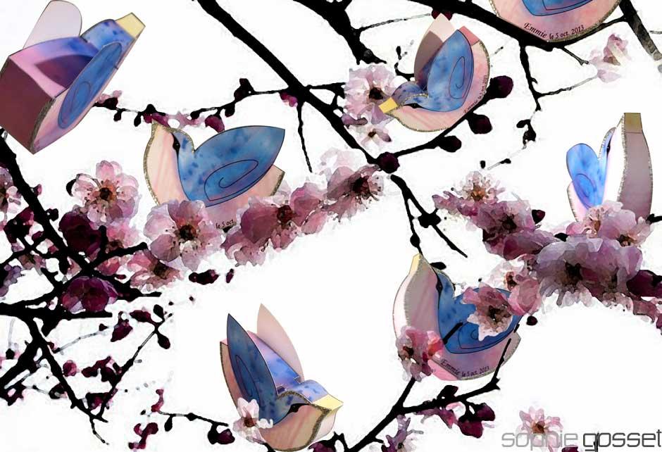 oiseau-cerisier