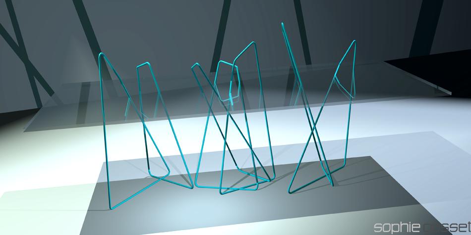 02-table-wire-design-sophie-gosset