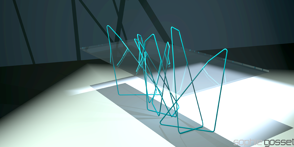 03-table-wire-design-sophie-gosset
