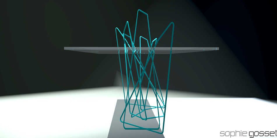 04-table-wire-design-sophie-gosset