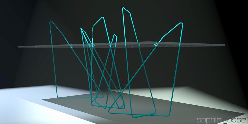 05-table-wire-design-sophie-gosset