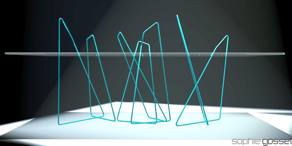 06-table-wire-design-sophie-gosset