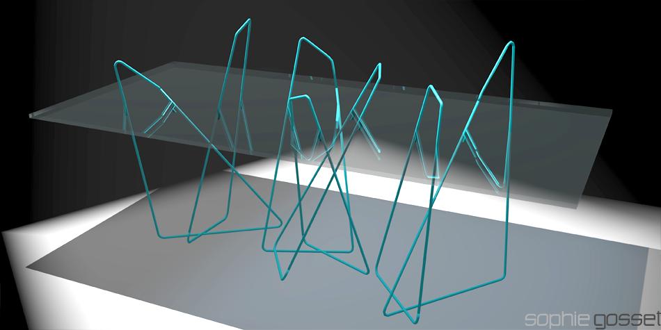 07-table-wire-design-sophie-gosset