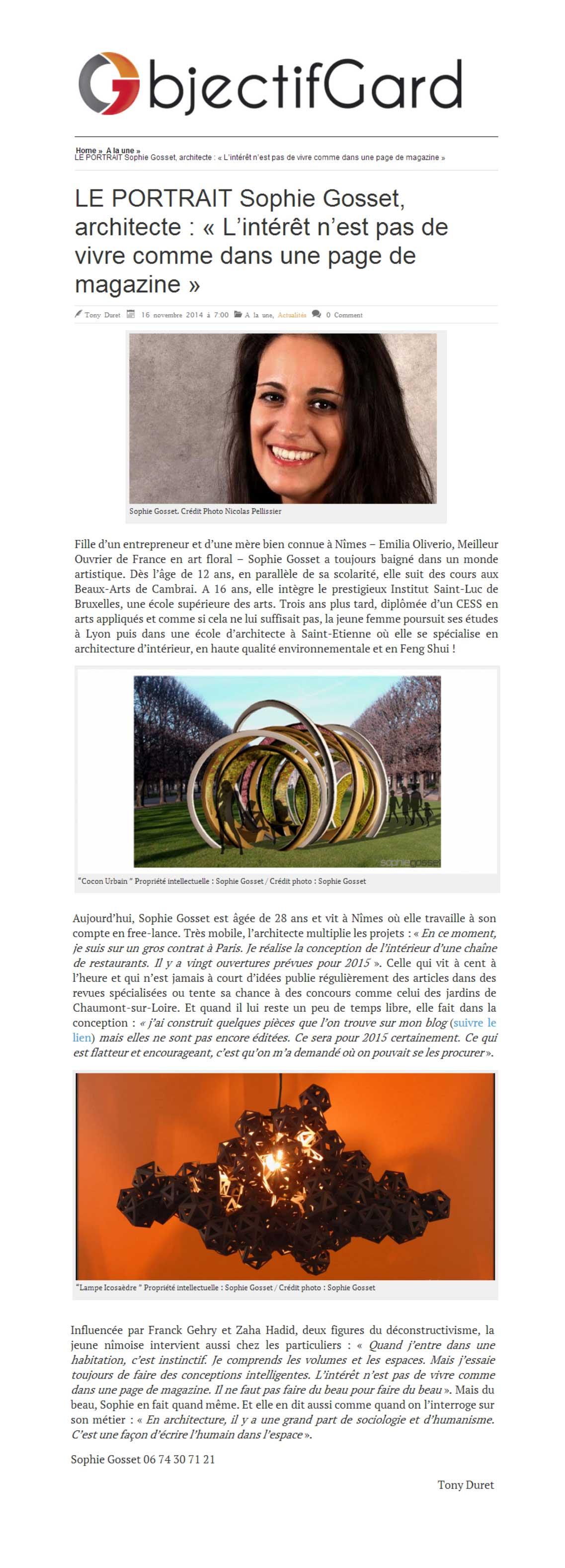 Article-Objectif-Gard-architecture-design-Sophie-Gosset