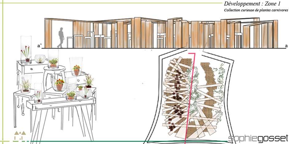 projet-jardin-chaumont-sur-loire-design-sophie-gosset-zone-1-plan