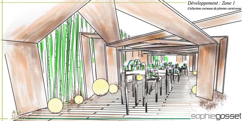 projet-jardin-chaumont-sur-loire-design-sophie-gosset-zone-1