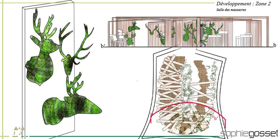 projet-jardin-chaumont-sur-loire-design-sophie-gosset-zone-2-plan