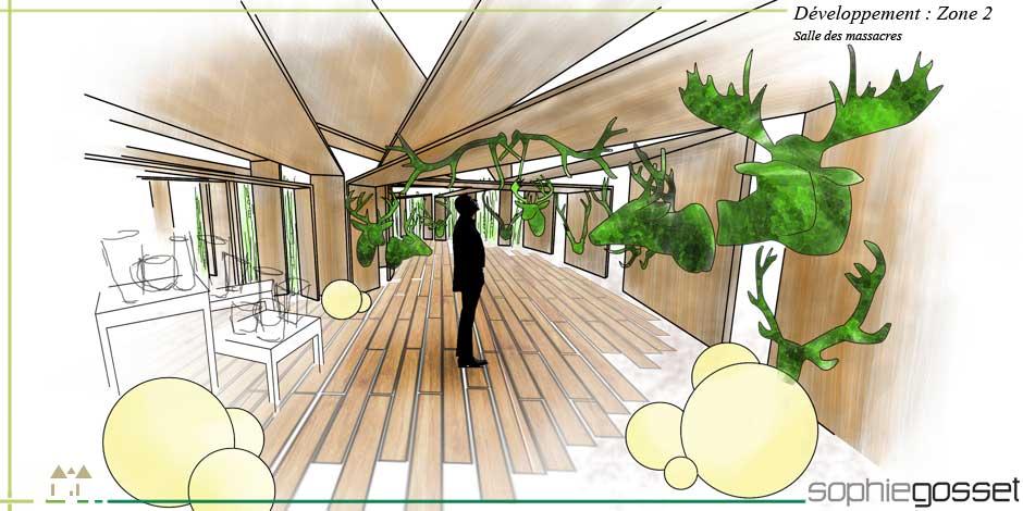projet-jardin-chaumont-sur-loire-design-sophie-gosset-zone-2