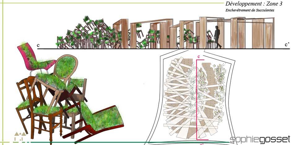 projet-jardin-chaumont-sur-loire-design-sophie-gosset-zone-3-plan