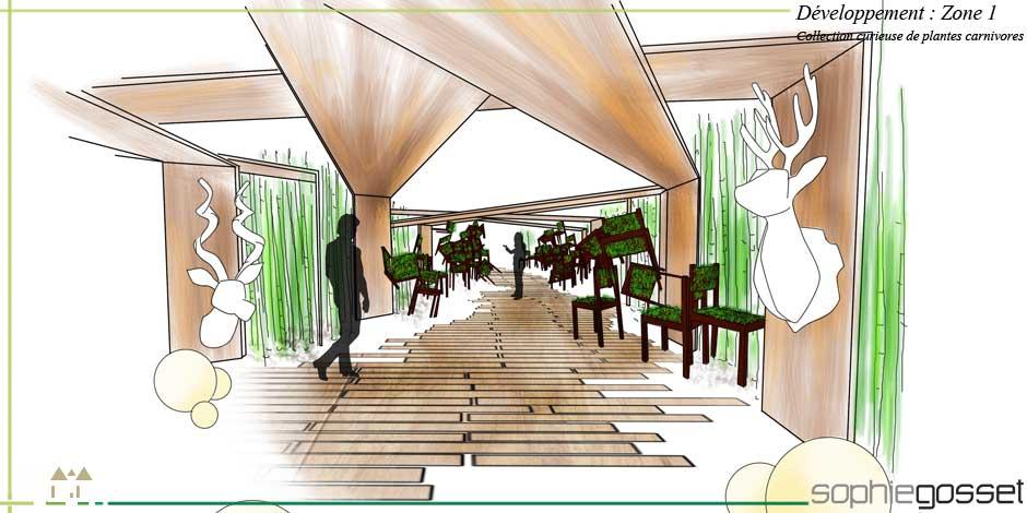 projet-jardin-chaumont-sur-loire-design-sophie-gosset-zone-3